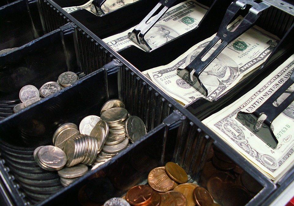 Kasy fiskalne on-line